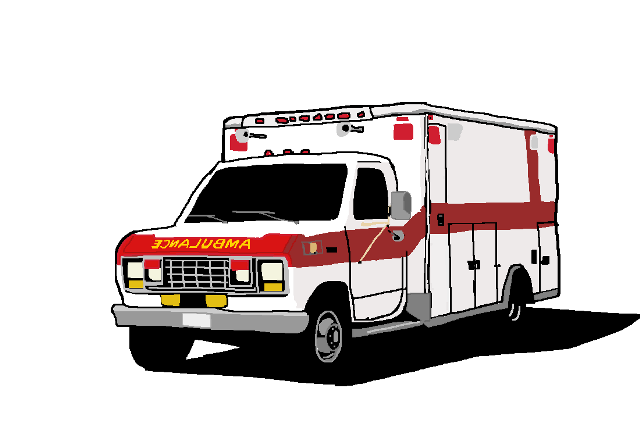 Free Ambulance Pictures, Download Free Clip Art, Free Clip.