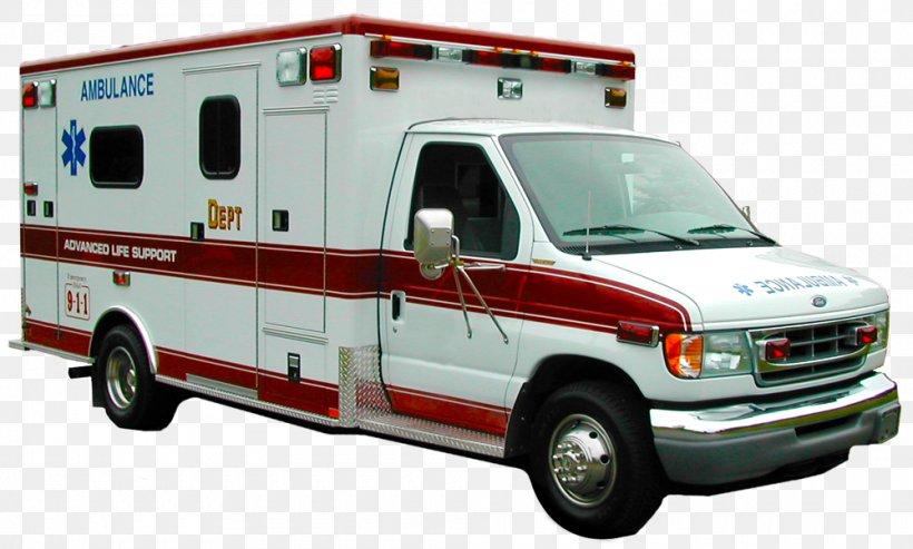 Ambulance Car, PNG, 1000x602px, Ambulance, Automotive.
