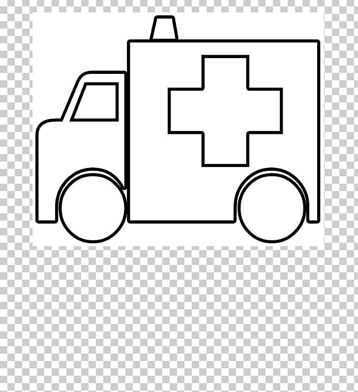 Ambulance Graphics Drawing PNG, Clipart, Ambulance.