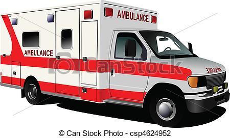 Ambulance Clipart and Stock Illustrations. 24,465 Ambulance vector.