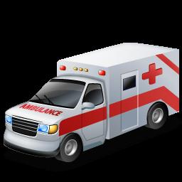Ambulance clip art free clipart images.