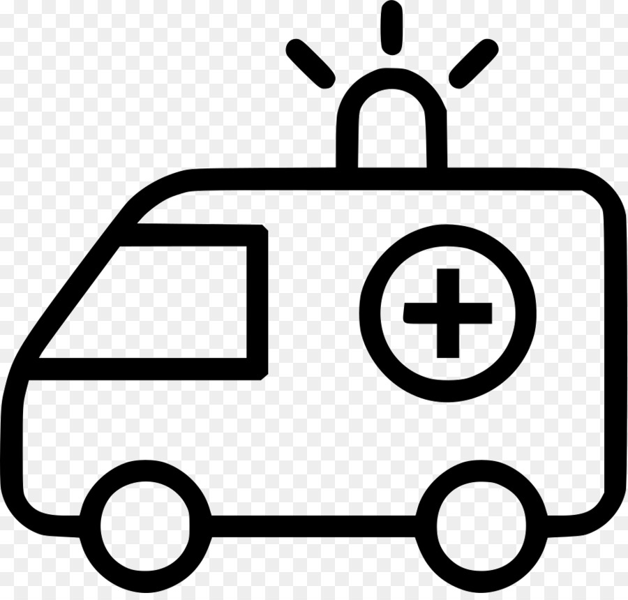 Emergency Icon clipart.