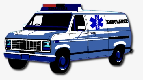 Ambulance PNG Images, Transparent Ambulance Image Download.