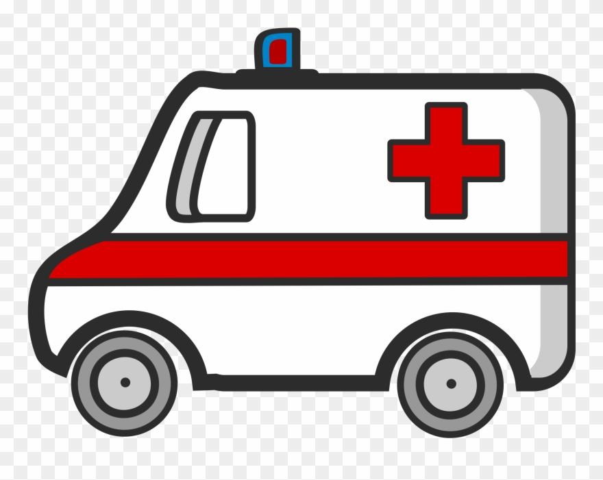 Computer Icons Ambulance Emergency Vehicle Icon Design.