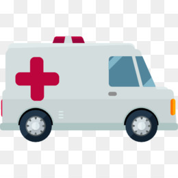 Ambulance Siren PNG and Ambulance Siren Transparent Clipart.