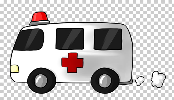 Ambulance Cartoon Free content , Ambulance Cartoon PNG.