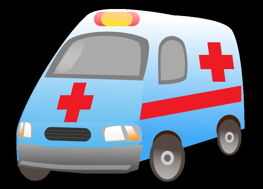Ambulance clipart vector clip art free design image.