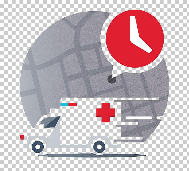 Ambulance Web design, ambulance PNG clipart.