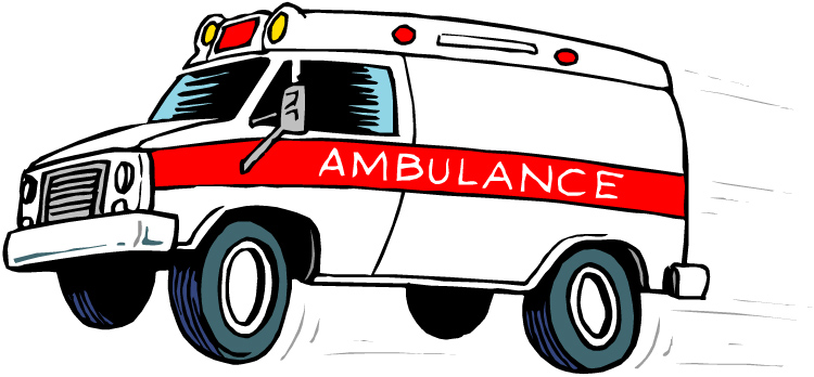 Free Ambulance, Download Free Clip Art, Free Clip Art on.