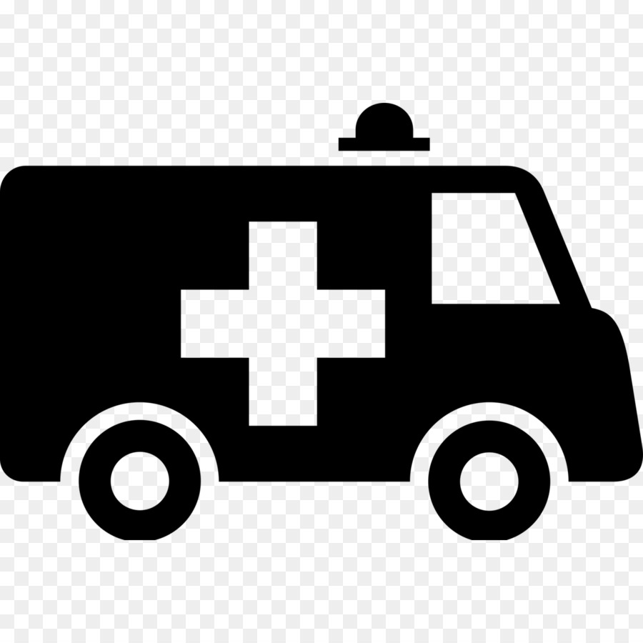 Ambulance Clipart to download free.