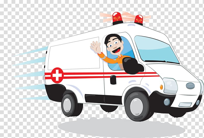 Ambulance , ambulance transparent background PNG clipart.
