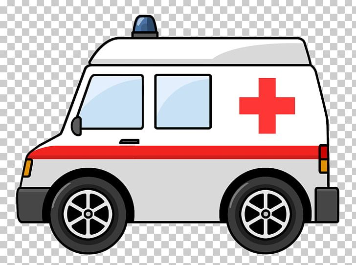 Ambulance PNG, Clipart, Ambulance Free PNG Download.