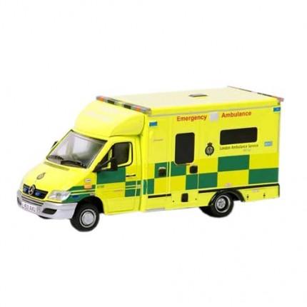 British ambulance clipart 2 » Clipart Station.