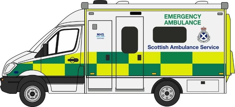 Ambulance clipart english, Ambulance english Transparent.