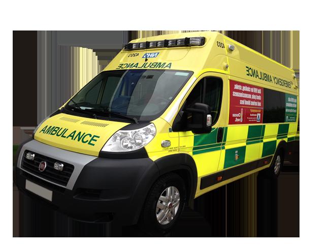 Emergency clipart ambulance british, Emergency ambulance.