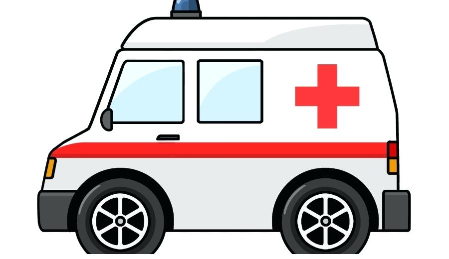 The best free Ambulance clipart images. Download from 133.