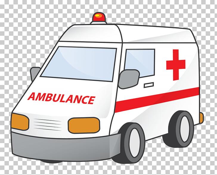 Ambulance Emergency medical services Nontransporting EMS.