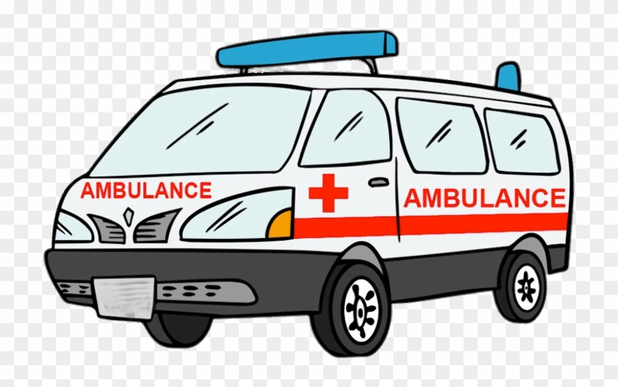 Ambulance clipart clip art, Ambulance clip art Transparent.
