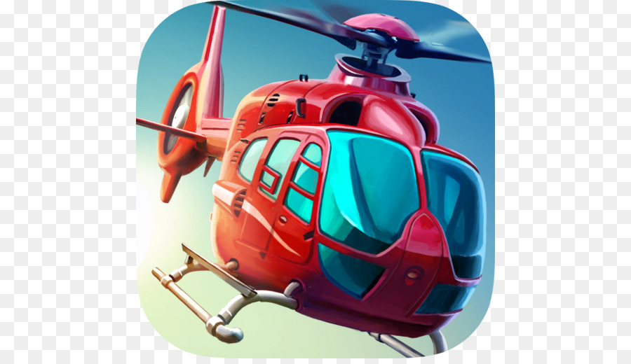 Take On Helicopters Android Flight Chase Flying Superhero.