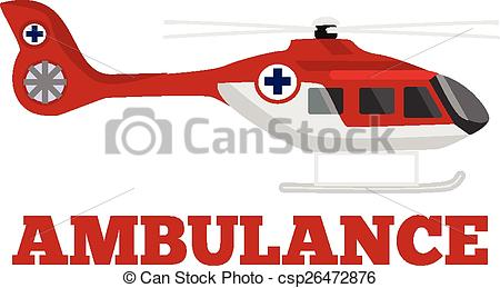 Ambulance helicopter Vector Clipart Illustrations. 1,357 Ambulance.
