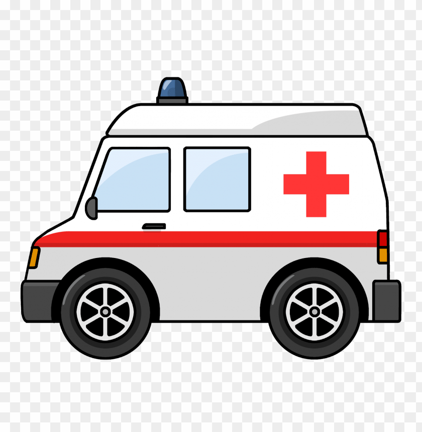 Download ambulance clipart png photo.
