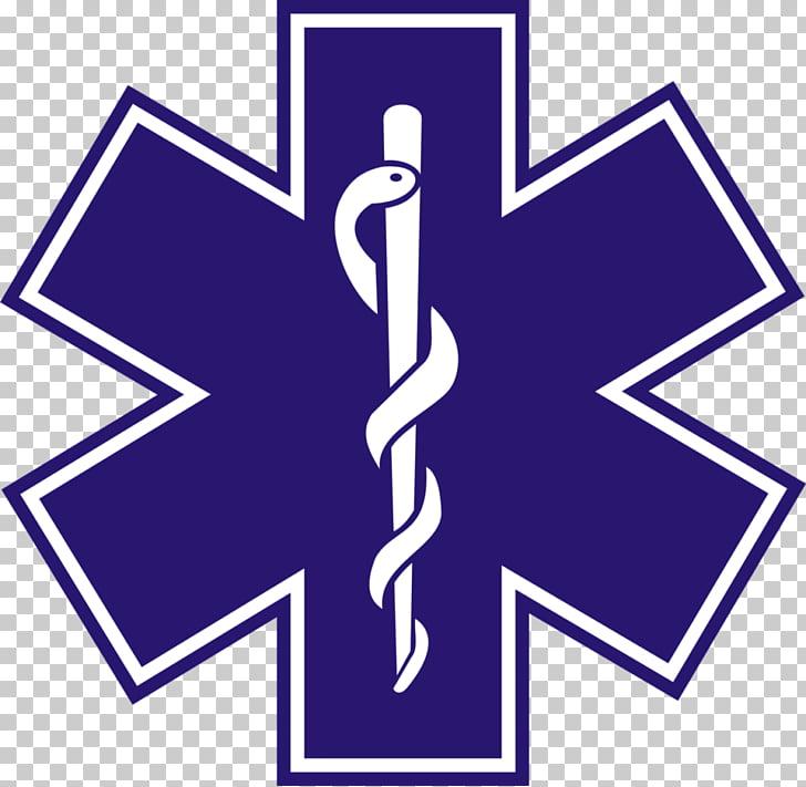 Star of Life Emergency medical technician Emergency medical.