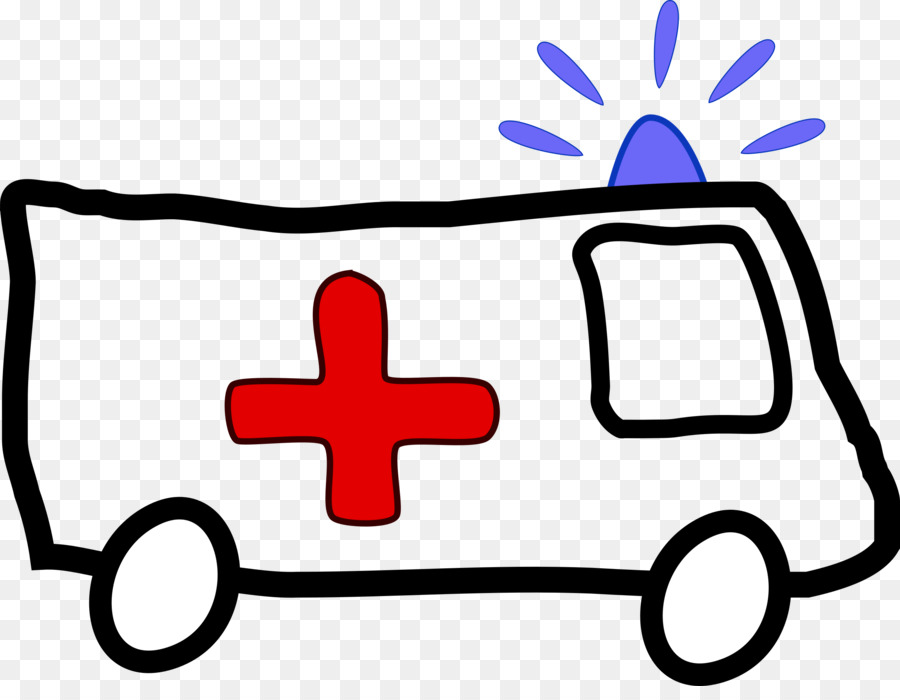 Ambulance Cartoontransparent png image & clipart free download.