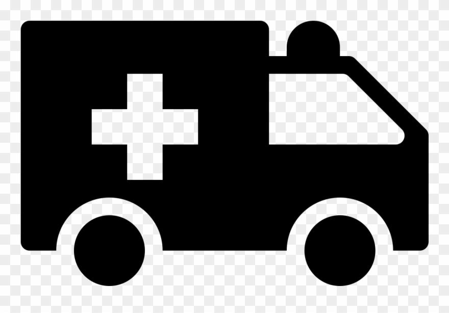 Noun Ambulance 1243840 000000.