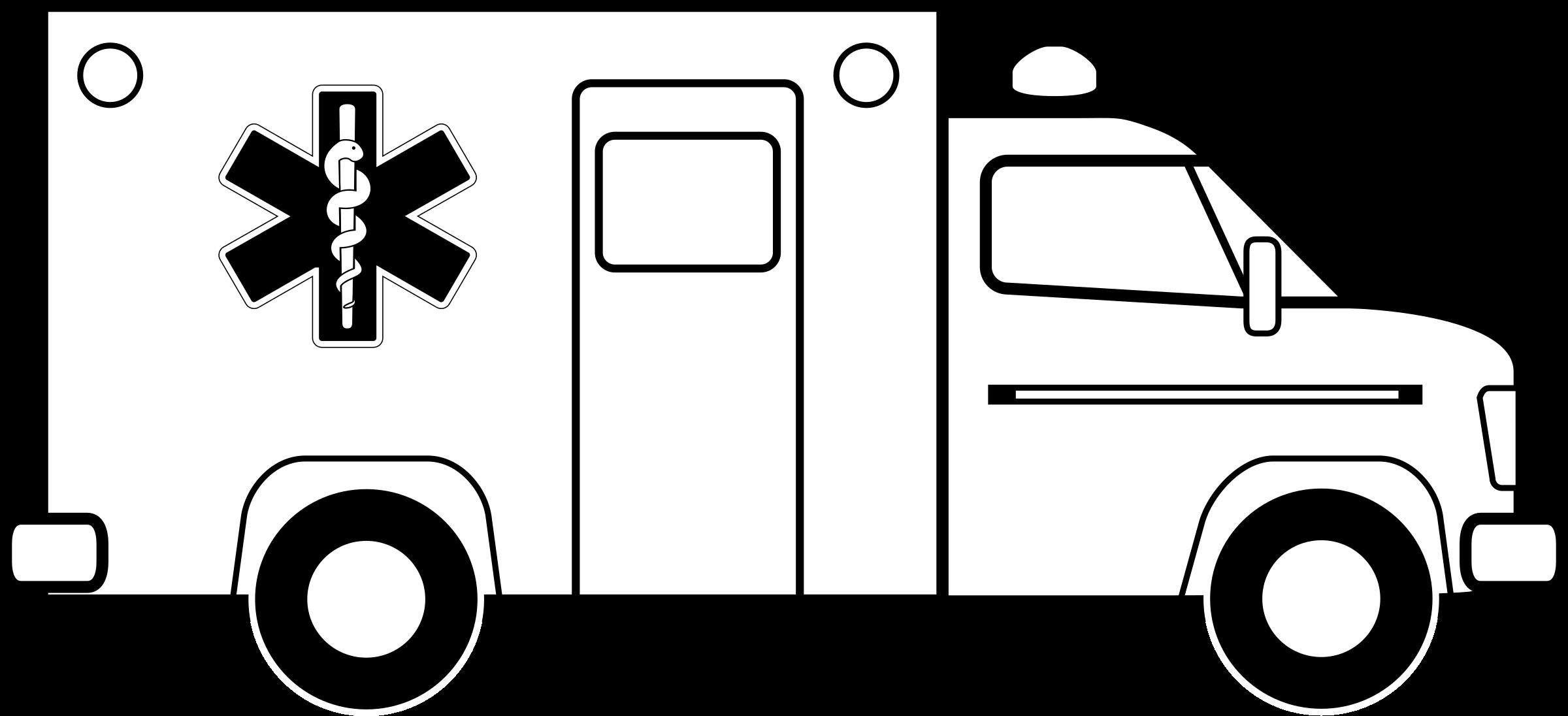 Fire engine Emergency vehicle Car Fire department Clip art.