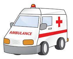 Ambulance clipart ambulance sound, Ambulance ambulance sound.