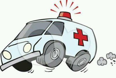 Free Hospital Cartoons Clip Art.