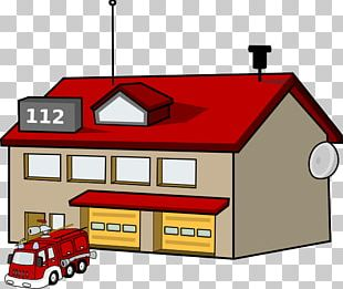 Lego City Lego Ideas Ambulance Station Fire Department PNG.