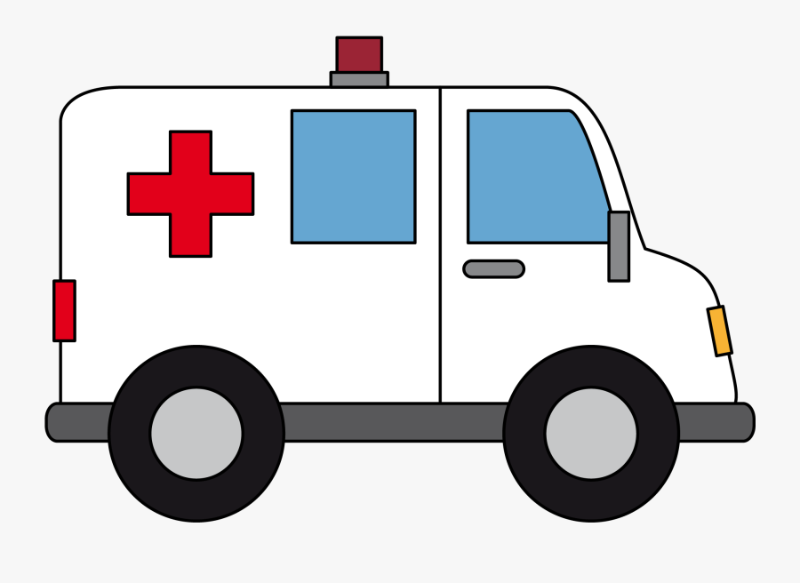 Clipart Of Hospital,.