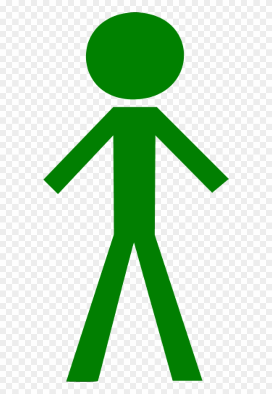 Fear clipart distressed person, Fear distressed person.
