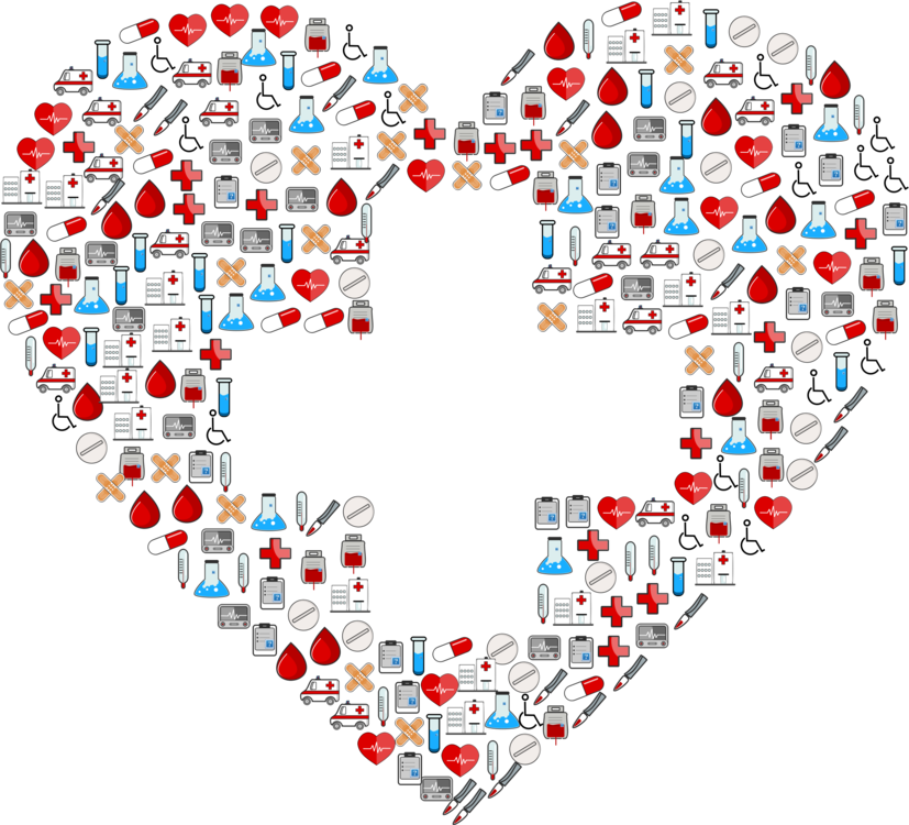 Heart,Square,Symmetry PNG Clipart.