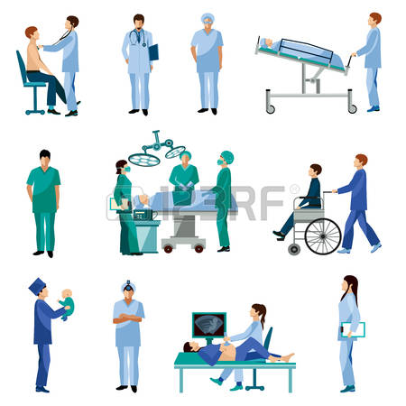 314 Ambulatory Care Cliparts, Stock Vector And Royalty Free.