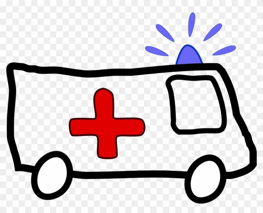Clip Art Stock Ambulance Clipart Uk.