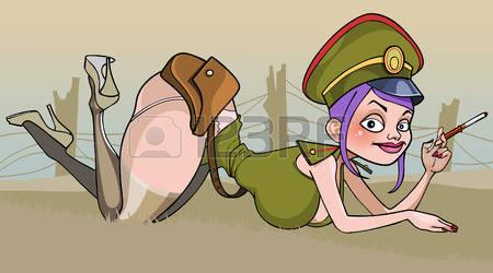 Ambush clipart #5