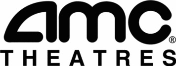 Amc Theatre Clip Art Download 120 clip arts (Page 1).