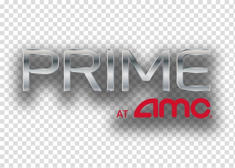 AMC Theatres Cinema Logo AMC Mesa Grand 14 AMC Lakeline 9.