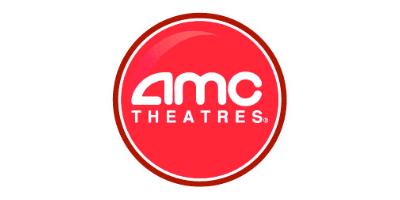 AMC Theaters 10k.