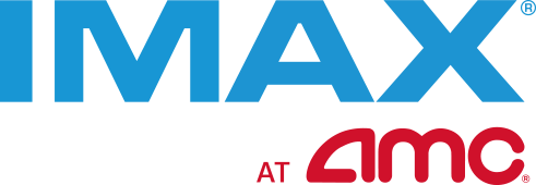 AMC Theatres Expands IMAX Partnership to 175 Locations by.