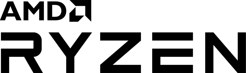 amd ryzen logo png 20 free Cliparts | Download images on ...