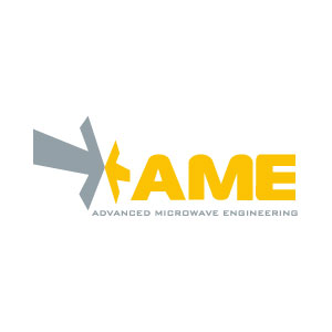 AME • Special Material Handling.