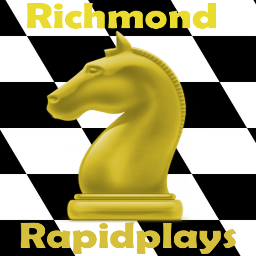 """RichmondRapidplays on Twitter: """"And in the Open, Ameet Ghasi and."""