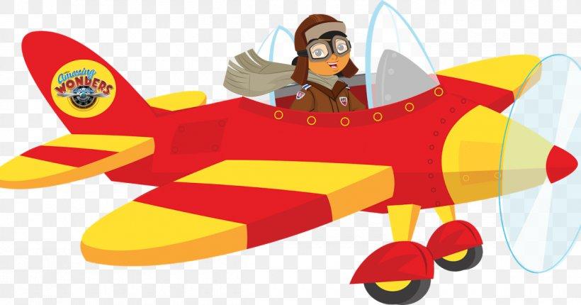 Airplane Amelia Earhart: Aviation Pioneer Lockheed Model 10.
