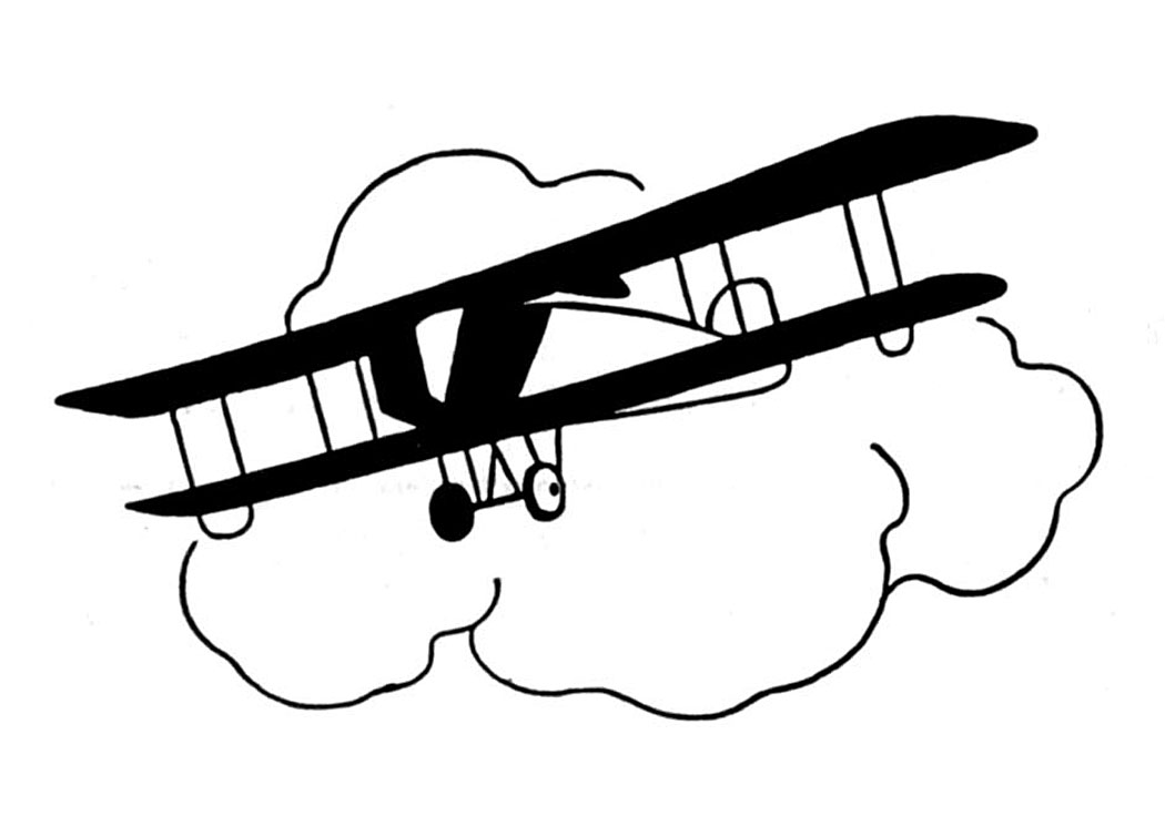 Free Amelia Earhart Cliparts, Download Free Clip Art, Free.