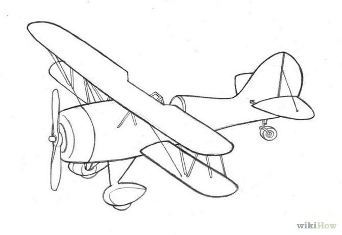 Pin by Nicole Sironvalle on Amelia Earhart.