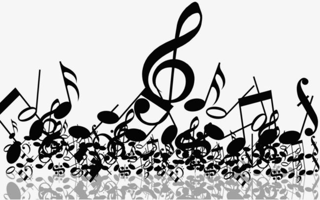 Musical Note, Music, Note PNG Transparent Clipart Image and.