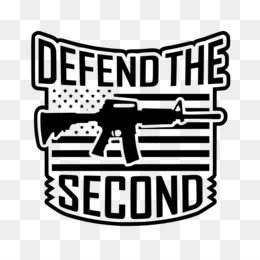 Second Amendment To The United States Constitution PNG and.